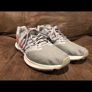 Nike Run Swift Running Shoes Size 8
